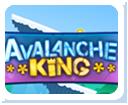 thumb-avalancheking