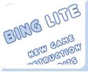 Bing Lite