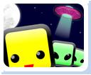 Blocks: In Space