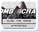 Bomb Chain: Blast Off