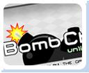 Bomb Chain: Unlimited