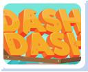 thumb-dashdash