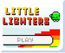 Little Blighters
