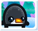 thumb-penguineering