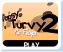 thumb-topsy2